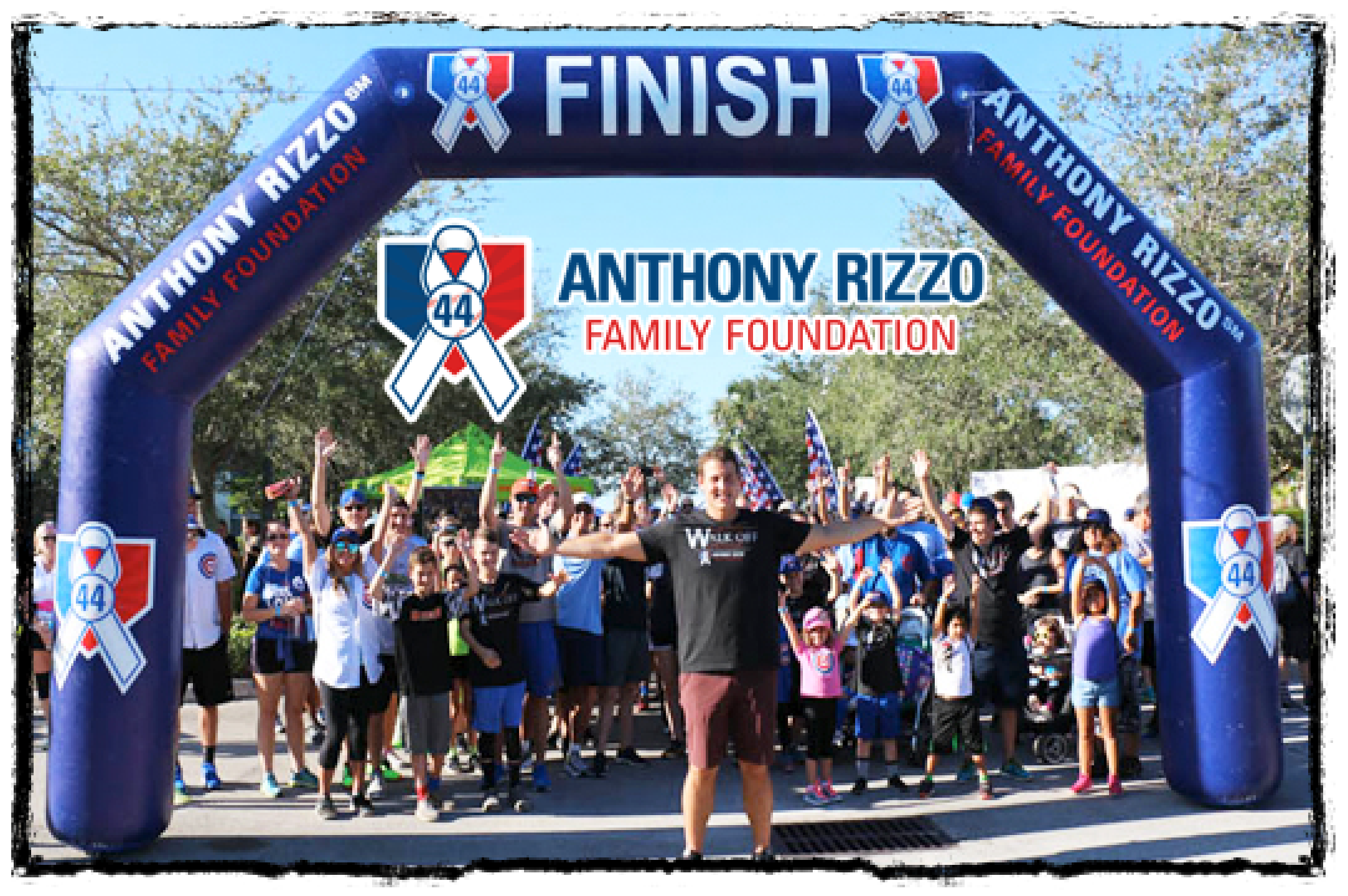 Anthony-Rizzo-Family-Foundation